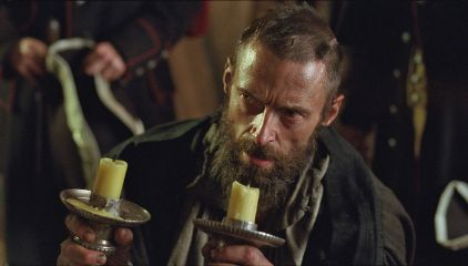 valjean-with-candlesticks.jpeg