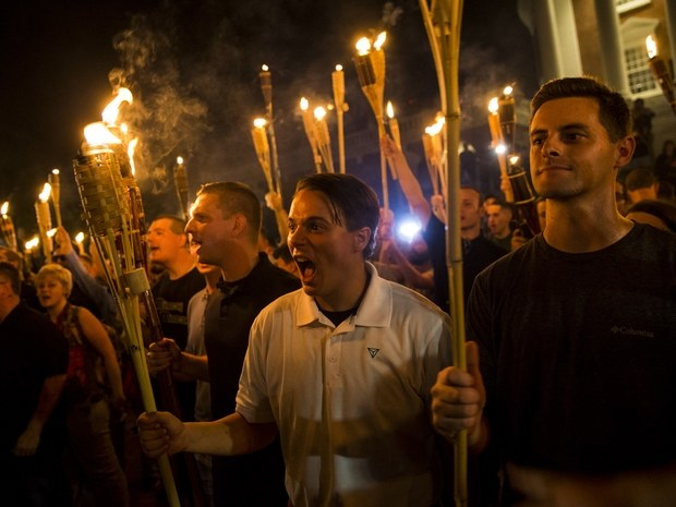 White-Nationalist-Rally-Charlottesville.jpg